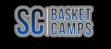 Sagrat Cor   |   Basket Camps
